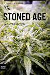 The Stoned Age, cover (2)