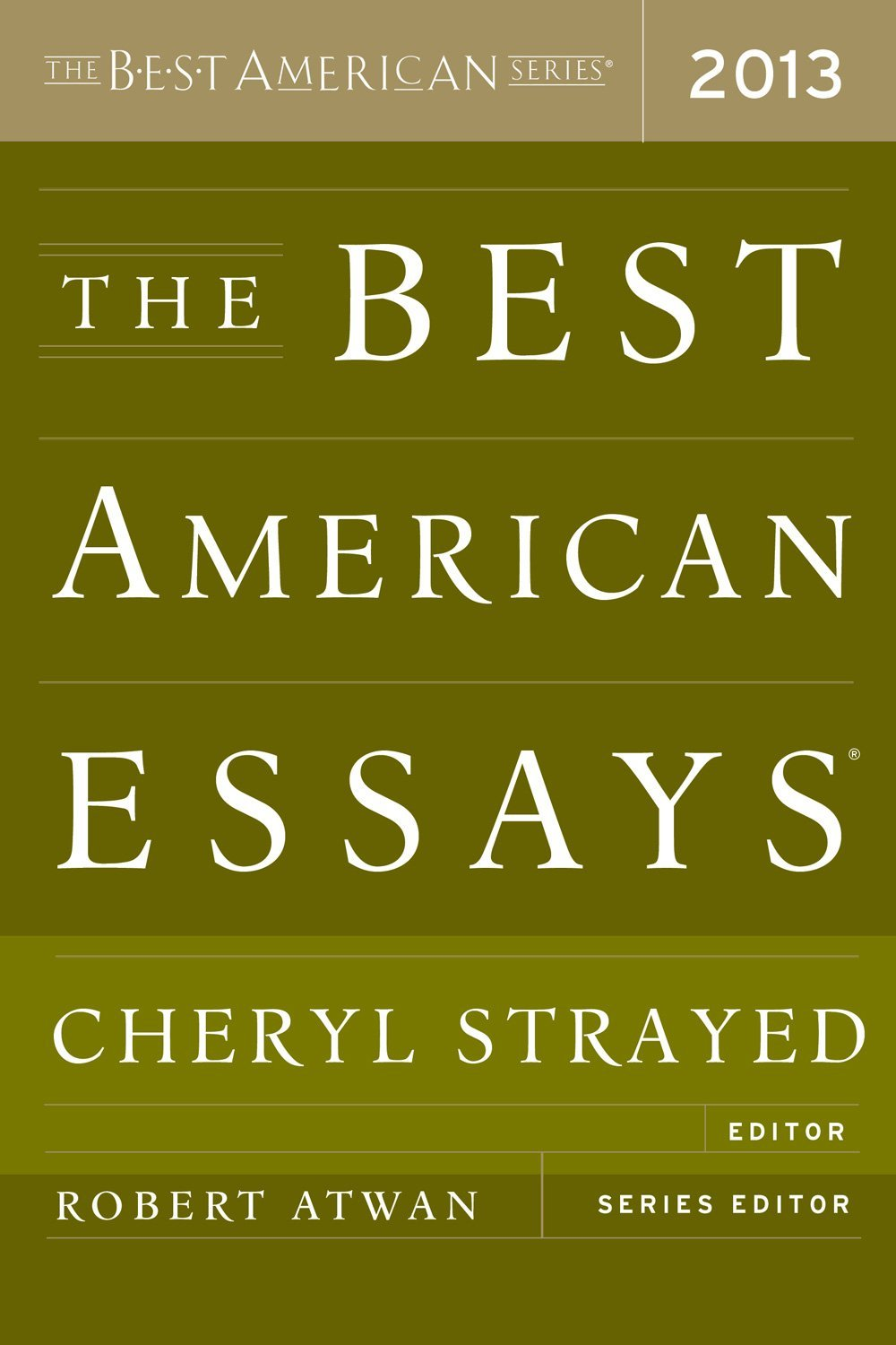 exciting news best american essays 2013 notable essay bae2013