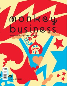 Monkey_Business_Issue_4_Cover_FINAL (1)-1